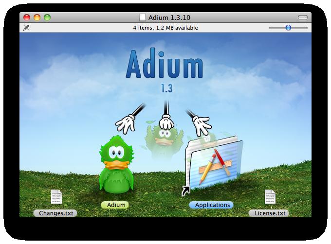 Adium-install-2010-09-30-09-56.png