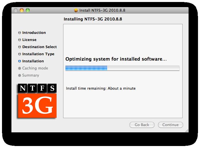 NTFS-3G-10-2010-10-1-10-101.png