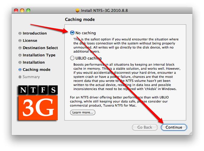 NTFS-3G-11a-2010-10-1-10-10.png