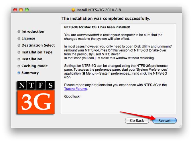 NTFS-3G-12a-2010-10-1-10-10.png