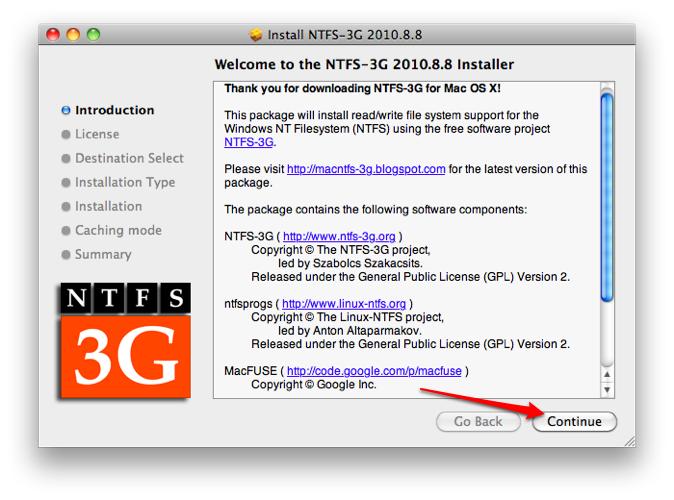 NTFS-3G-3a-2010-10-1-10-10.png