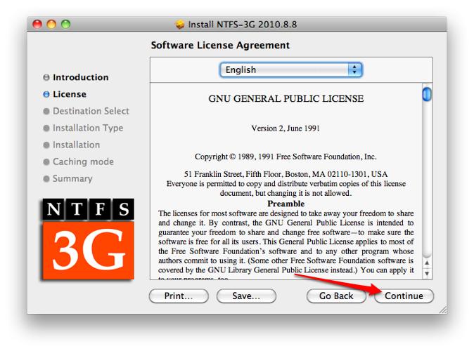 NTFS-3G-4a-2010-10-1-10-10.png