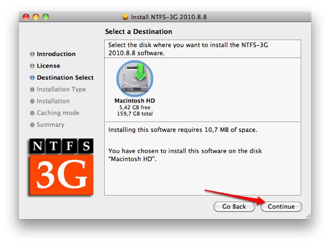 NTFS-3G-6a-2010-10-1-10-10.png