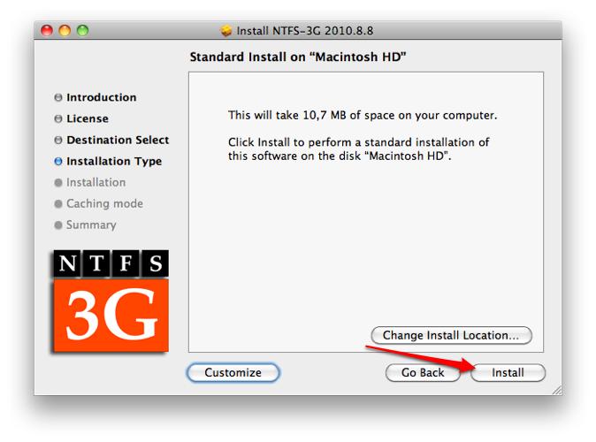 NTFS-3G-7a-2010-10-1-10-10.png