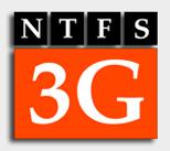 NTFS-3G-logo-2010-10-1-10-101.png