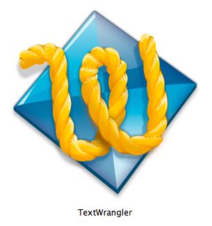 TextWrangler-logo-2010-09-25-11-47.png