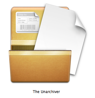 TheUnarchiver-1-2010-09-23-12-18.png
