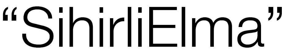 cift-tirnak-3