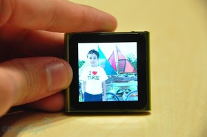 ipod-nano-hands-2-2010-09-0113-55-37-rm-eng