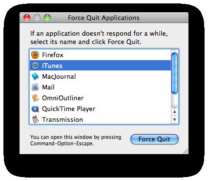 1-force-quit