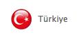 SihirliElma.com-ABD-Turkiye-4-2010-10-29-23-00.png
