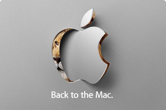 SihirliElma.com-Back-to-mac-event-2010-10-13-21-55.jpg