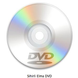 SihirliElma.com-CD-DVD-yazmak-12