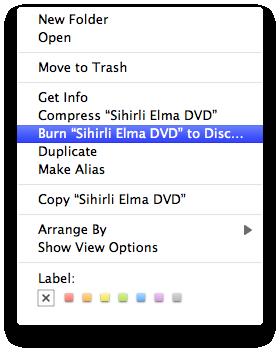 SihirliElma.com-CD-DVD-yazmak-6-2010-10-11-14-35.png
