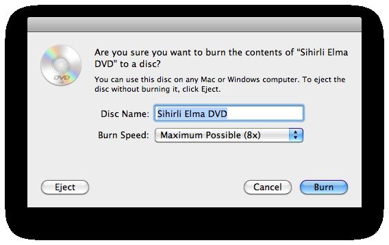 SihirliElma.com-CD-DVD-yazmak-7-2010-10-11-14-35.png