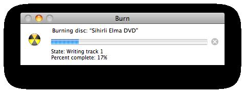 SihirliElma.com-CD-DVD-yazmak-9-2010-10-11-14-35.png