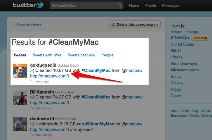SihirliElma.com-CleanMyMac-6-twitter-2010-10-18-10-16.png