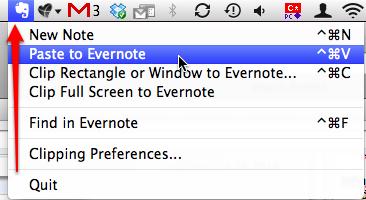SihirliElma.com-Evernote-7-2010-10-23-09-15.png