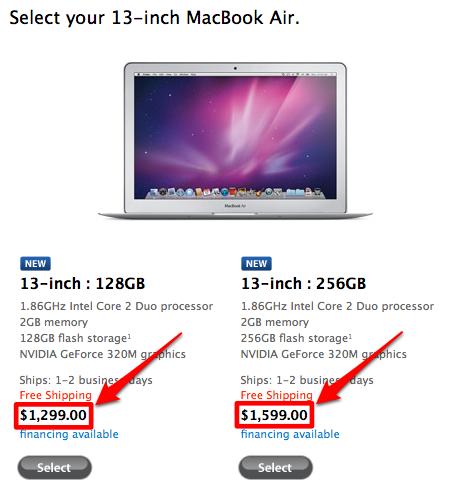 SihirliElma.com-MacBookAir-13-2010-10-21-11-10.png