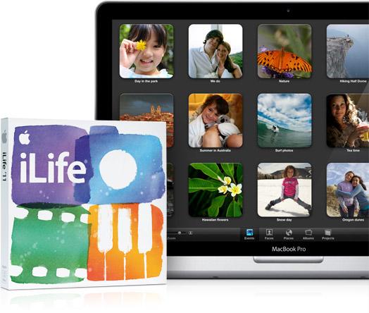 SihirliElma.com-iLife-hero_20101020-2010-10-20-23-10.jpg