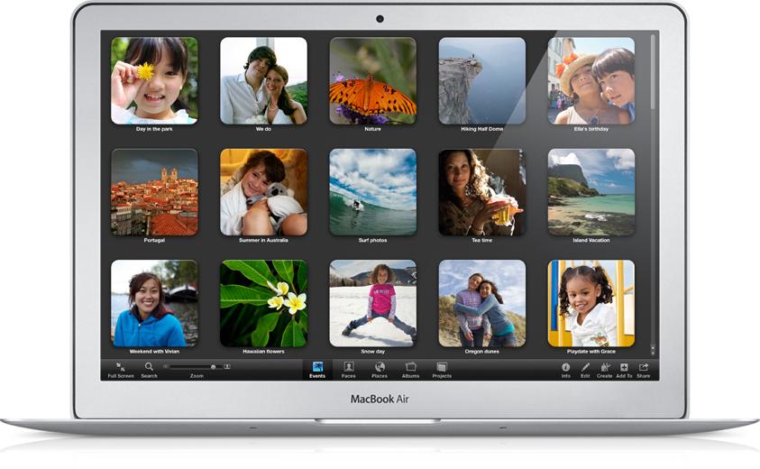 SihirliElma.com-lion_apps20101020-2010-10-21-09-40.jpg
