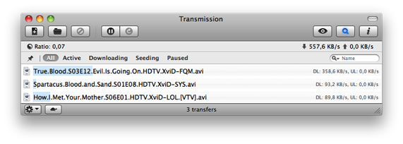 Transmission-compact-2010-10-2-10-09.png