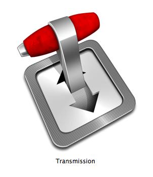 Transmission-logo-2010-10-2-10-09.png