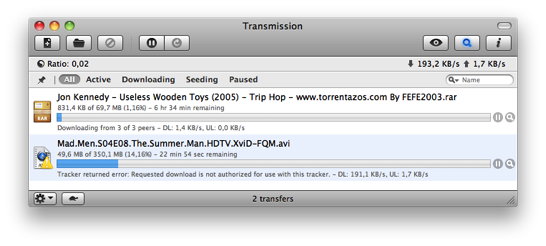 Transmission-window-2010-10-2-10-09.png