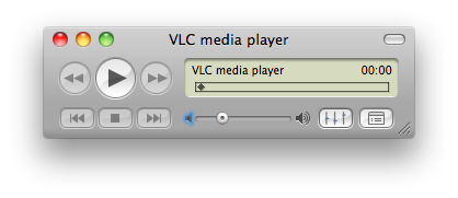 VLC-2-2010-10-7-12-39.png