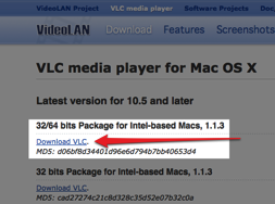 VLC-download-2010-10-7-12-39.png