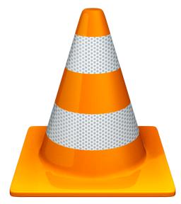 VLC-logo-2010-10-7-12-39.png