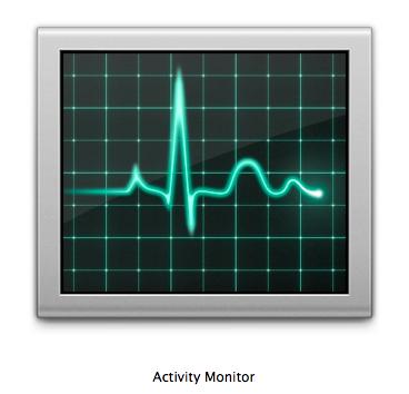 activity-monitor-1-2010-10-28-10-00.png