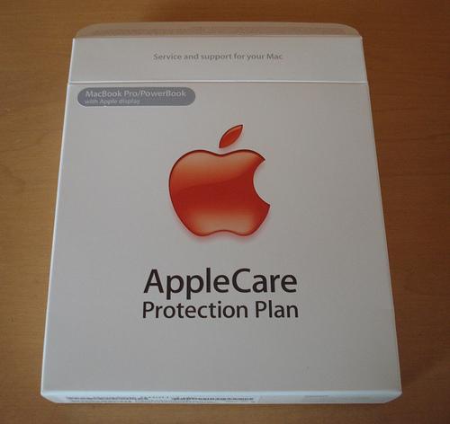 apple-care-5-2010-10-29-23-00.jpg