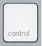 control-2010-10-3-08-36.png