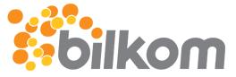 SihirliElma.com-Bilkom