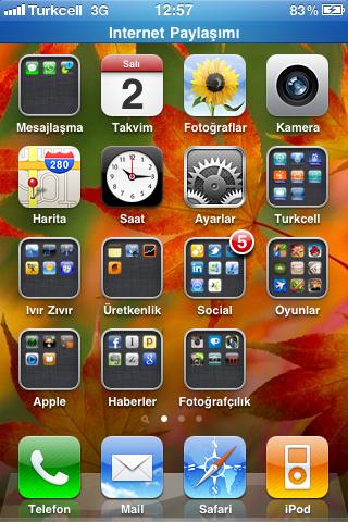 SihirliElma.com-iPhone-tethering-14-2010-11-2-14-30.png
