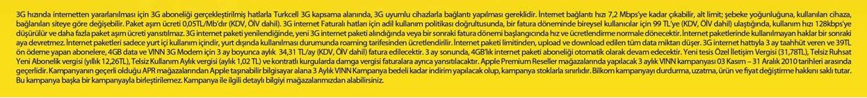 SihirliElma.com-turkcell-apple-mac-kapmanya-altyazi-2010-11-3-15-18.png