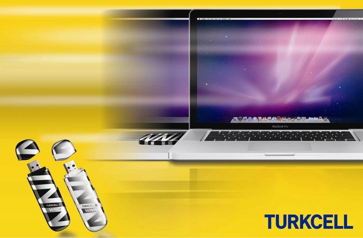 SihirliElma.com-turkcell-apple-mac-kapmanya-banner