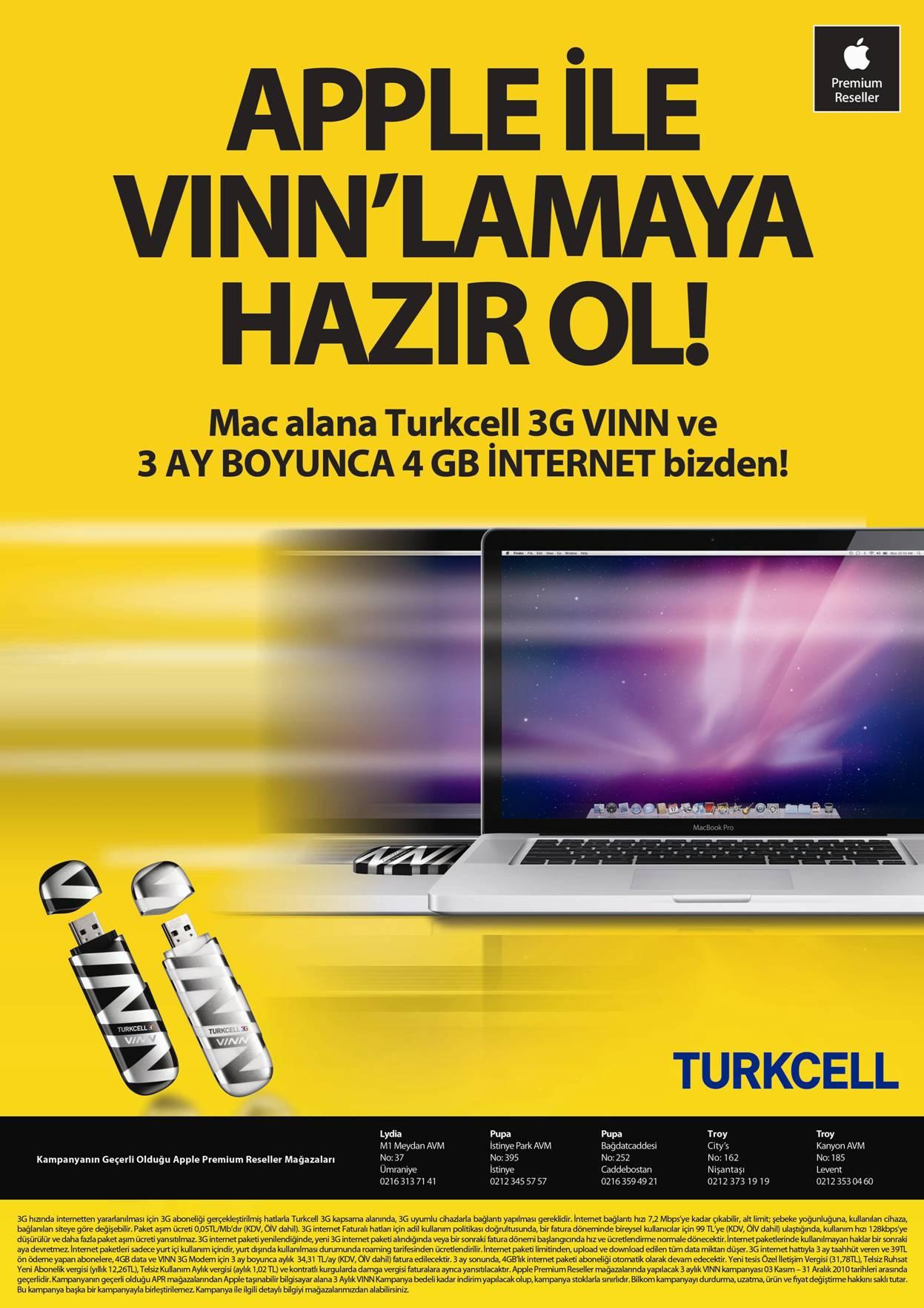 SihirliElma.com-turkcell-apple-mac-kapmanya