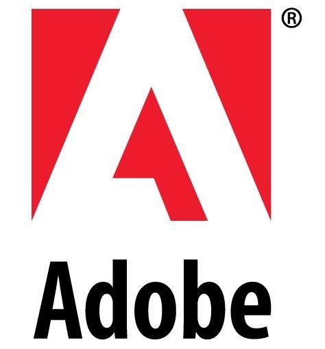 adobe_logo_hi_res_2