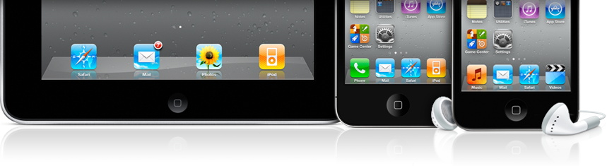 iOS4.2-2010-11-23-23-56.png