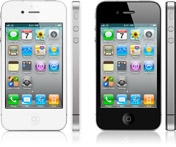 which-iphone-4-20101116