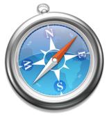 Safari-icon-2010-12-5-02-00.png