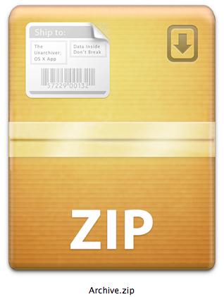 Sihirli-Elma-Archive-Utility-App-2-2010-12-28-19-45.png