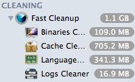 Sihirli-Elma.com-MacKeeper-Cleaning-Fast-Cleanup-2010-12-19-23-30.png