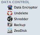 Sihirli-Elma.com-MacKeeper-Data-Control-2010-12-19-23-30.png