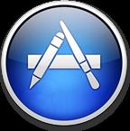 SihirliElma.com-Mac-App-Store-Logo-2010-12-16-18-05.png