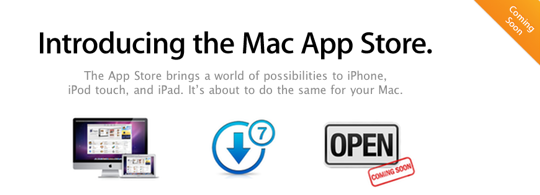 SihirliElma.com-Mac-App-Store-banner-2010-12-16-18-05.png