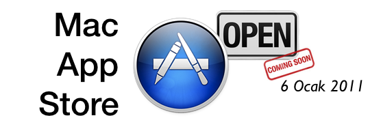 SihirliElma.com-Mac-App-Store-banner3-2010-12-16-18-05.png