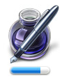 SihirliElma.com-Mac-App-Store-easy-install
